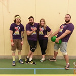 VDLDodgeball's photo