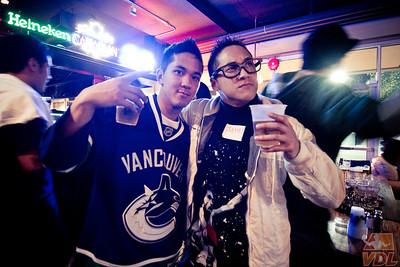 VDLS10-Pub Night-54.jpg