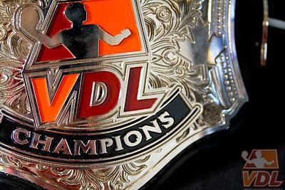 VDLS13-WPlayoffs-85